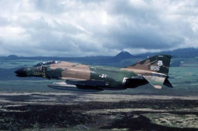 ИГ-3-3