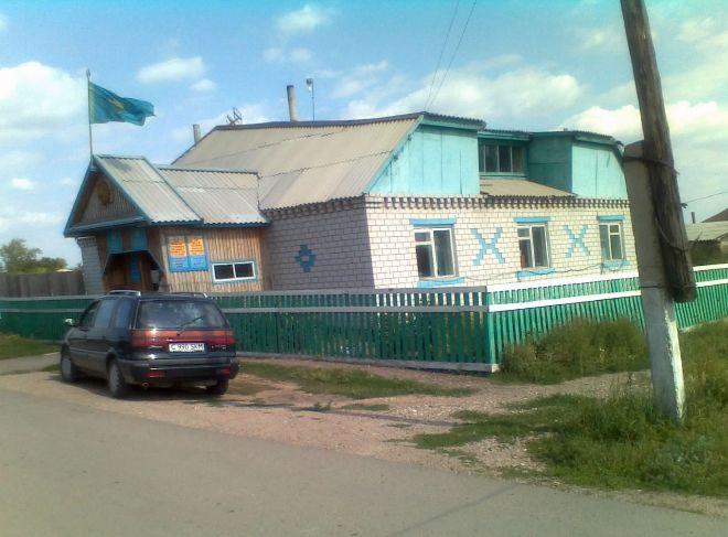 САМОУПР.4